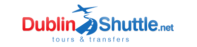 Dublin Airport Transfers